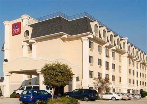 comfort suites new orleans la comfort suites new orleans airport hotel reviews deals