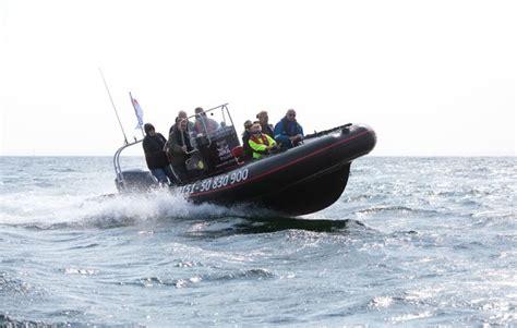 speedboot fahren ostsee speedboot fahren in gr 246 mitz als geschenkidee mydays