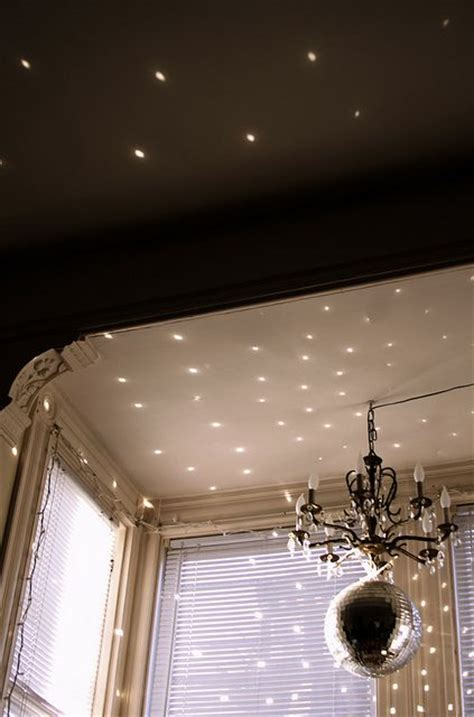 Pin By Helena B On Home Pinterest Disco Ball Discos Disco Chandelier