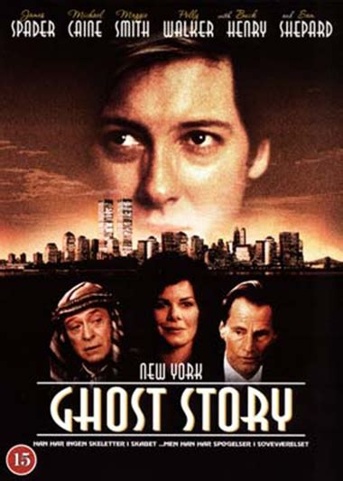 ghost film new york new york ghost story 1998 dvd gt k 248 b dine dvd og blu ray