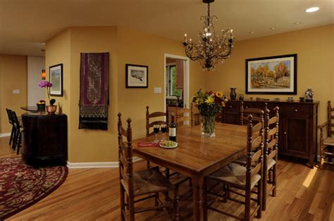 gold wall color living room wall color looks like restrained gold