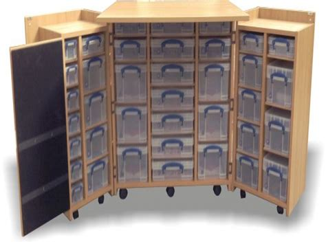 Craft Storage Cabinet Furniture by Office Storage Cupboards Craft Furniture Storage Cabinet