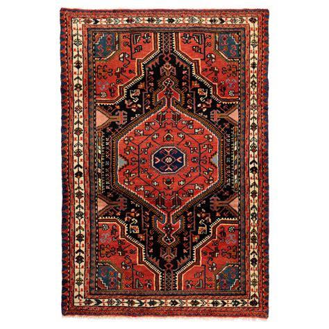 ikea tappeti orientali tappeti persiani ikea idee per il design della casa