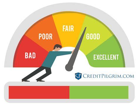 fix bad kredit credit repair how to clean and fix bad credit history
