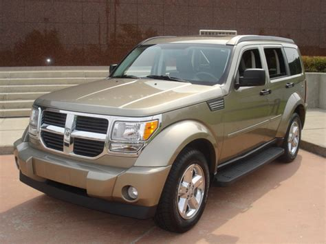 service manual 2009 dodge nitro sunroof repair 2009 dodge nitro 4x4 se 4dr suv in webb city dodge nitro 2007 2008 service repair manual download manuals