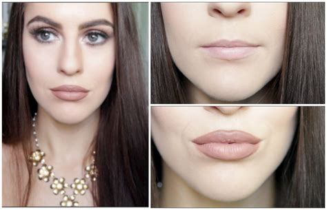 youtube tutorial kylie jenner lips how to get big kylie jenner lips makeup tutorial youtube