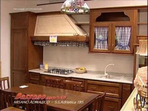 mobili di bassano n bassano mobili sede di misano adriatico rimini www