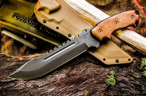 tops steel eagle 107c steel eagle 107c delta class knife tops knives tactical