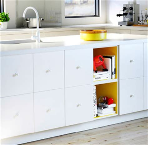 consumer reports kitchen cabinets best kitchen cabinet buying guide consumer reports
