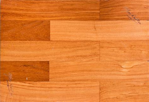 offerte pavimenti in legno emejing parquet in offerta photos acrylicgiftware us