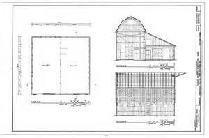 barn house floor plans barn house floor plans joy studio design gallery best design