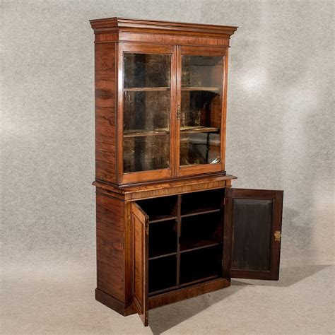 china cabinet display antique display bookcase china cabinet antiques atlas