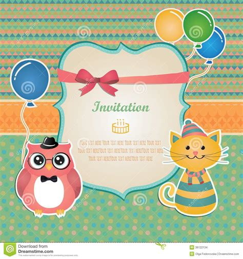free birthday invitation card maker wedding invitation sle