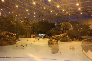 And couples centerparcs whinfell forest boasts over 100 indoor