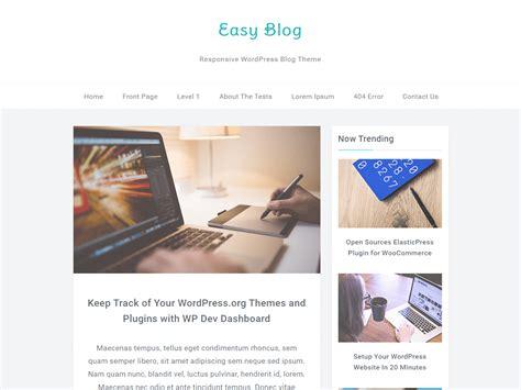 Wordpress Theme Blog Mobile | theme directory free wordpress themes