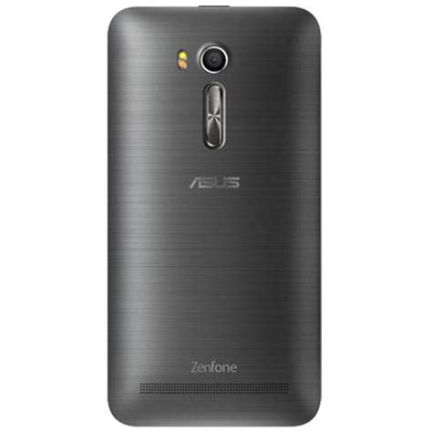 Asus Zenfone Go Zb552kl 2gb 16gb asus zenfone go 5 5 inch 2gb 16gb zb552kl silver