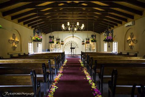l aquila wedding venue len 233 llewelyn s wedding at l aquila in pretoria jc