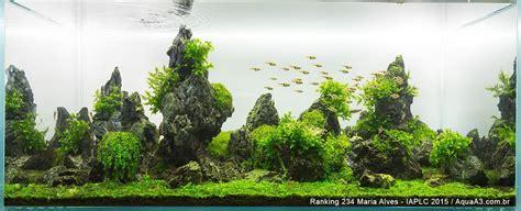 resultado  concurso iaplc  aquaa aquarismo