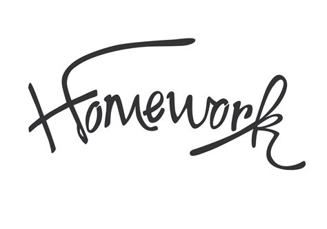 work from home logo design jobs homework st edward the confessor school