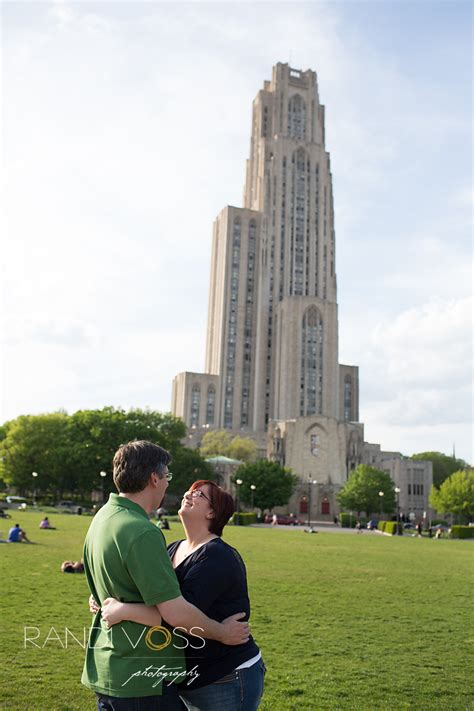 university of pittsburgh housing course descriptions university of pittsburgh caroldoey