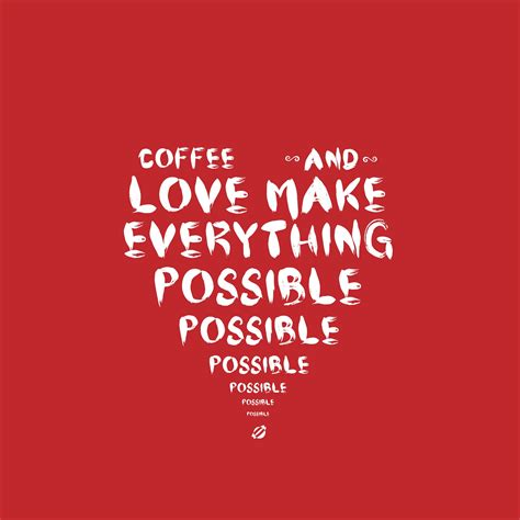 love coffee wallpaper gallery