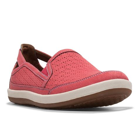 supportive shoes cobb hill zahara s supportive casual shoes