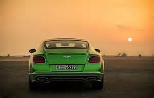 Used Cars For Dubai Tips For Buying A Used Car Dubai