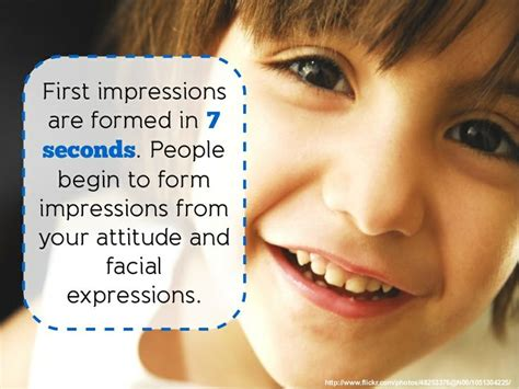 7 Ways To Make A Impression by 25 Best Impression Quotes On Lilly