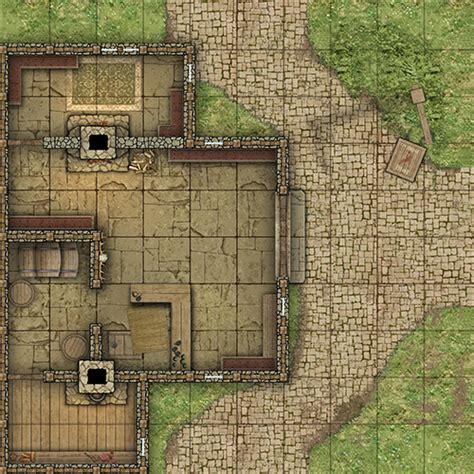 dungeon floor plans pdf dungeon floor plans pdf dungeon floor plans pdf watertreatmentsystemsturkey