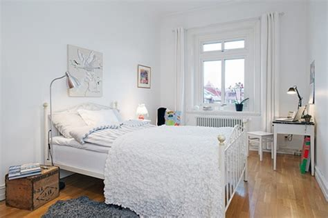 swedish bedroom furniture swedish bedroom home design