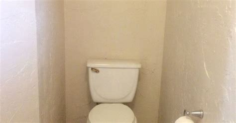 custom shelves for extra storage in a small bathroom 21 cool extra bathroom storage eyagci com