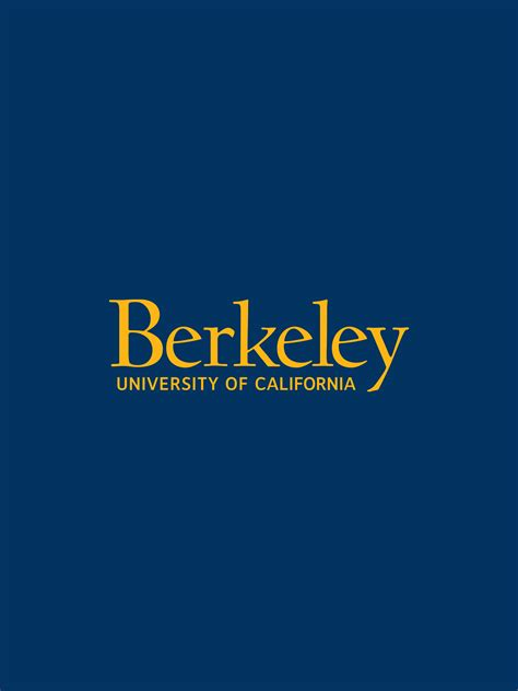 uc berkeley colors get the uc berkeley cal event guides app powered by