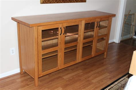 oak sideboards and buffets oak buffet contemporary buffets and sideboards dallas by claywood studios