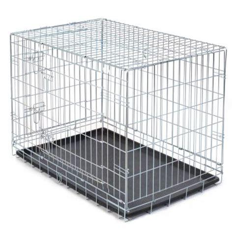 gabbia per cani gabbia per cani trixie zooplus