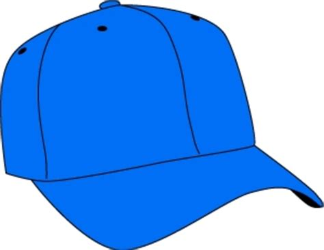 cap in cartoon clipart best