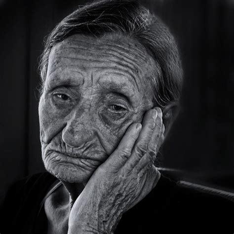 imagenes impresionantes en blanco y negro impresionantes fotos retrato en blanco y negro de gente