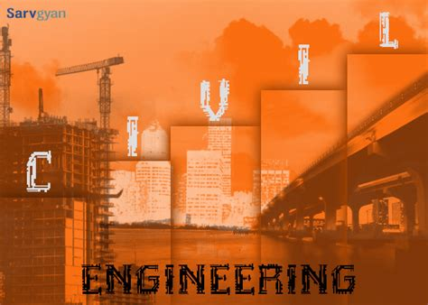 poster design jobs london master guide on civil engineering course jobs salary books