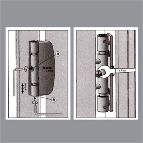 door hinge adjustment adjust conservatory doors hinges installing a garage door