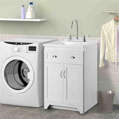 Home Depot Bathroom Vanities by 18 Bathroom Vanity Home Depot Socialinnovation Us
