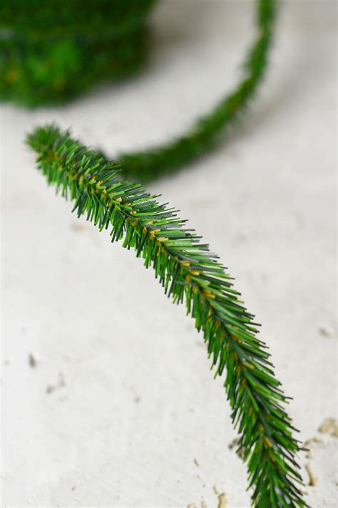 pine garlands pine garlands 28 images pine garland 2 7m branches and
