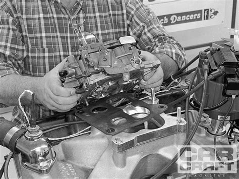 chevy 305 engine diagram get free image about wiring diagram