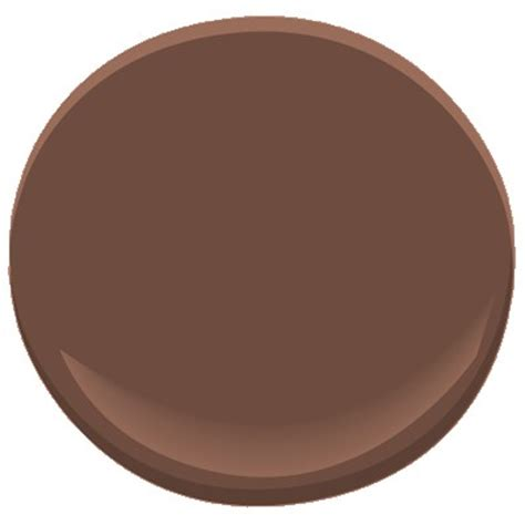 roasted coffee beans 2098 20 paint benjamin roasted coffee beans paint colour details