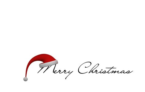 Welche Auswirkungen Kann Haschischkonsum Haben by Review 2015 Minimalismus An Weihnachten Lohnt