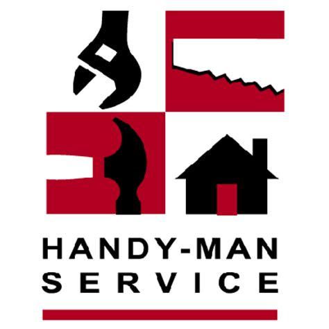 handyman business logos ab designs graphic design illustrations