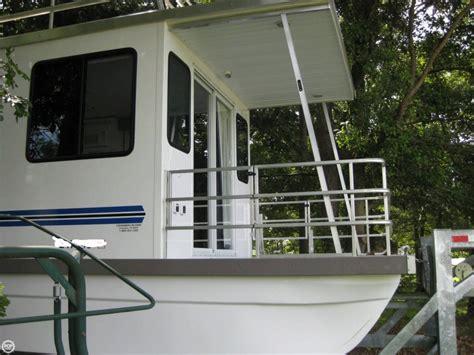 catamaran cruisers cost catamaran cruisers 10 x 35 for sale in garner nc for