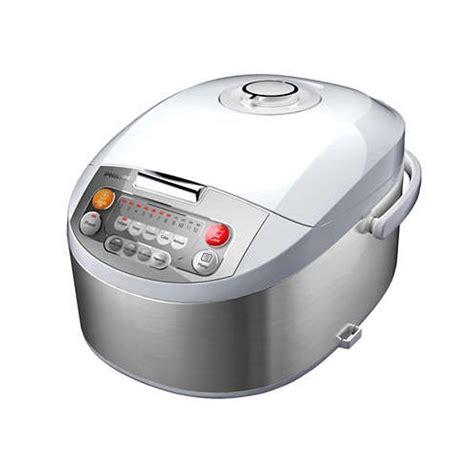 Rice Cooker Murah Surabaya harga philips rice cooker 980w 1 8l hd3038 murah
