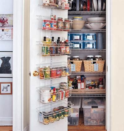 The Door Pantry Rack Home Depot by Favorites Friday 4 Pantry Organization Organizing