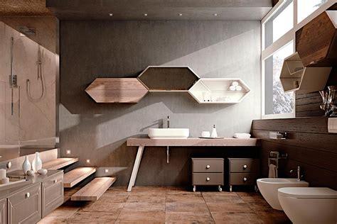 arredamento bagno classico foto arredamento bagno classico foto arredo bagno archivi