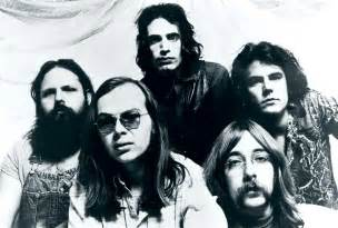 the rock telegraph steely dan announce american tour
