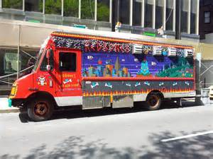 file boston food truck 03 jpg